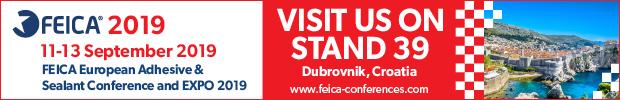 Emerell-Banner-Dubrovnik-620x100-Stand-39.jpg#asset:640