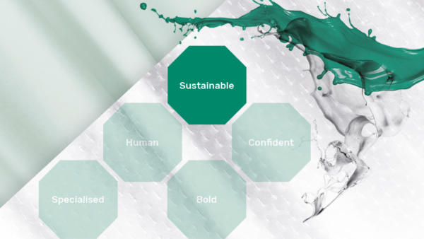 Sustainability: a guiding principle for Emerell