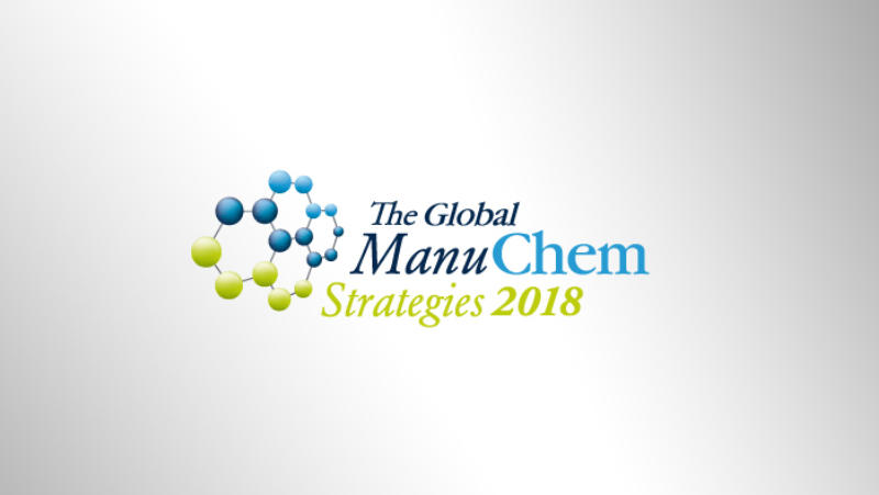 Global ManuChem 2018